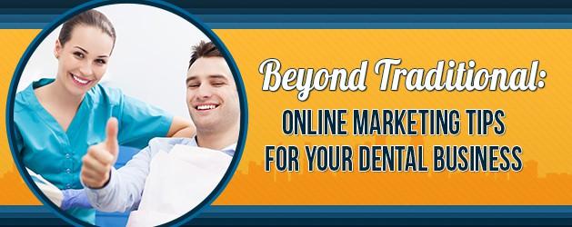 Dental Marketing Atlanta