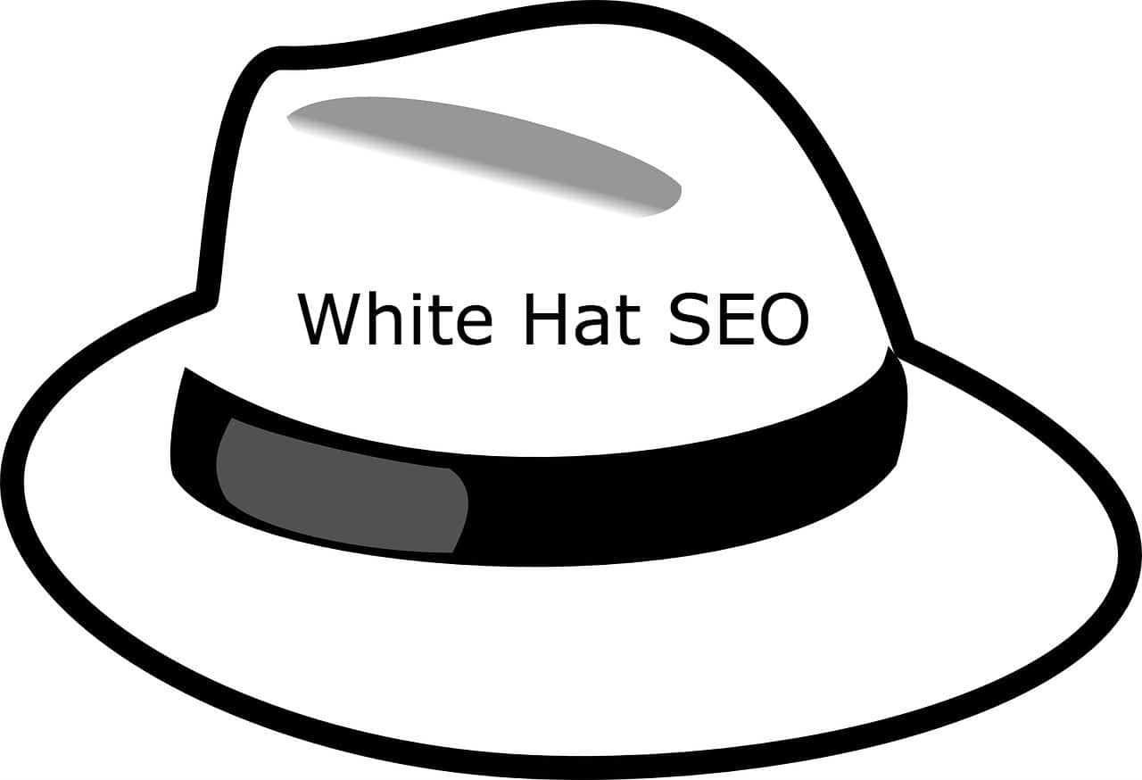 White hat Atlanta SEO company