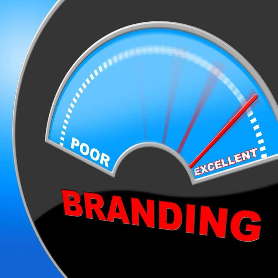 you ve been branded how seo can build your brand build your brand