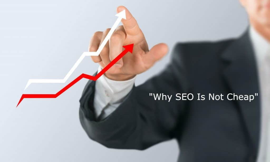Search Engine Optimization Costs