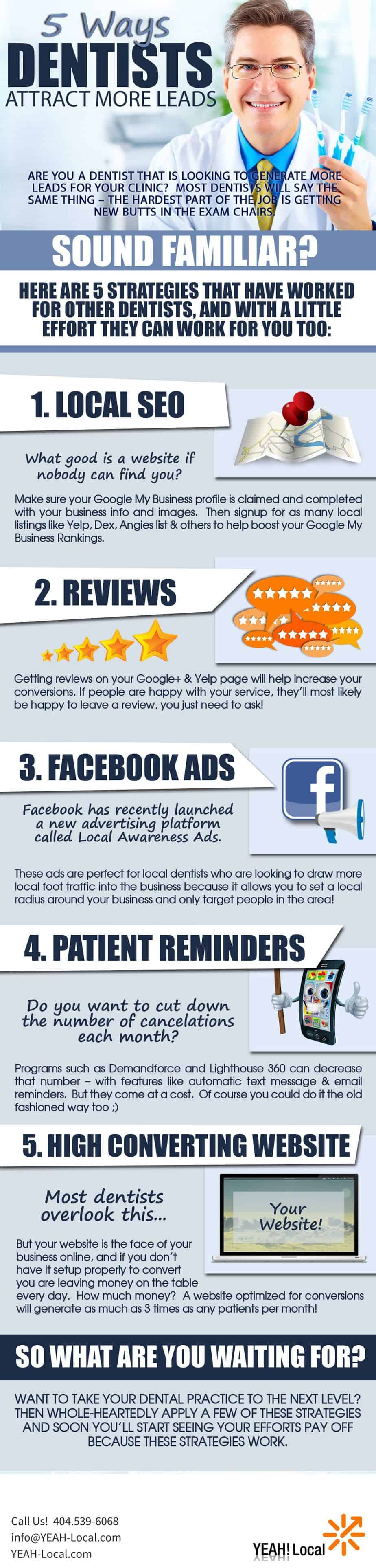 5-Ways-Dentists-Attract-More-Leads