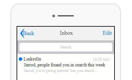 LinkedIn-Personalization2.jpg