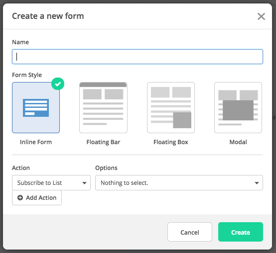 The Facts About Activecampaign Automation Templates Revealed