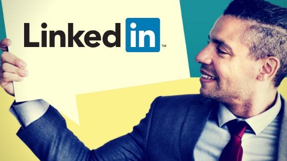 LinkedIn for Sales