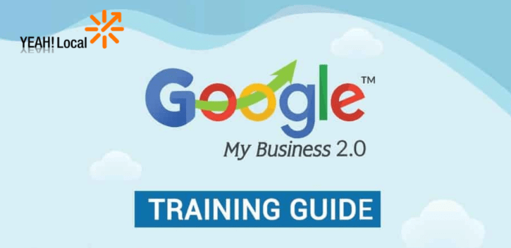 How to Optimize Google My Business (to get leads)